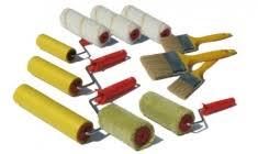 Инструменты для ЛКМ