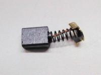 Щетка электрическая МП-85/600 Э