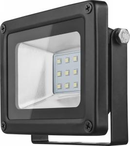 Прожектор LED LFL1-10 10W (с драйвером) Sirius