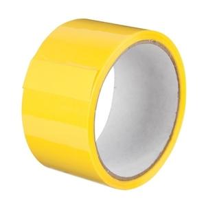 Скотч желтый 54мм*125м