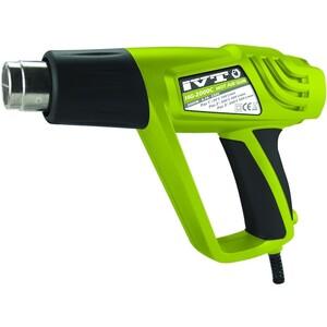 Фен промышленный  HG-2000 C