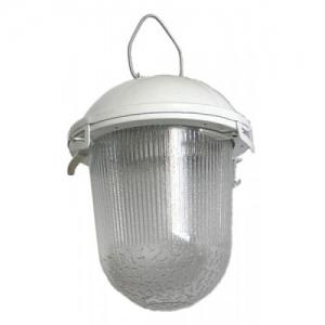 Светильник НСП 02-100-001 (б/р) Витебск