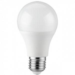 Лампа светодиод. LED CN 5Вт 220В E27 4500К Космос Lksm_LED5wCNE2745