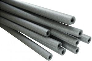 Теплоизоляционные трубки 110х13 мм Тилит (1шт=2м)