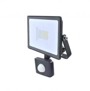 Прожектор 20В 1600Лм 6500К IP65 Космос К_PR5_LED_20