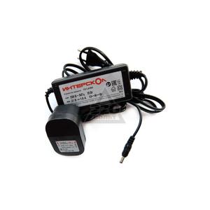 Устройство зарядное ДА-18 ЭР (упаковка для СЦ) 45.02.02.01.00 Интерскол