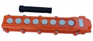Пост кноп. ПКТ-80