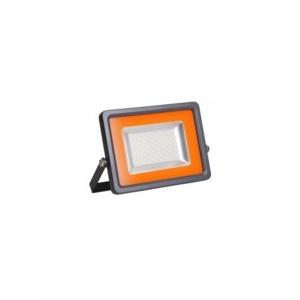 Прожектор светодиод. PFL-SC-SMD-30Bт 6500К IP65 (матовое стекло)