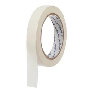 Лента клейкая , малярная, бумажная основа, 19 мм