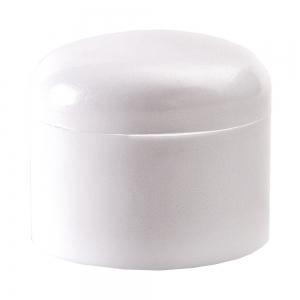 Заглушка ППР белый 20 Jakko(50шт в упак)