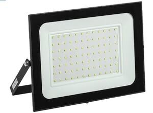 Прожектор СДО 06-100  светодиодный 6500К черн. IP65 ИЭК LPDO601-100-65-K02