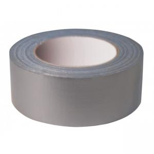 Лента клейкая TPL, армированная тканью 48мм*50м