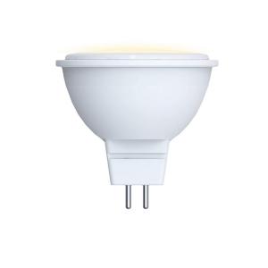 Лампа светодиодная LED8-S108/830/GU5.3 8Вт 220В 12871