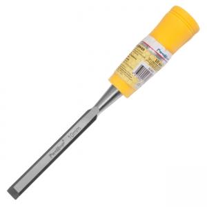 Стамеска ударная, цельнометаллический10 мм