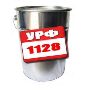 Эмаль алкидноуретан УРФ-1128 крас 1,8 кг Оренбург