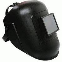 Защитные маски и стекла