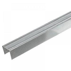 Профиль для гипсокартона П60 0,40*3000 (EXS) OЦ (ТУ 1121-002-63280288-2012) 160шт
