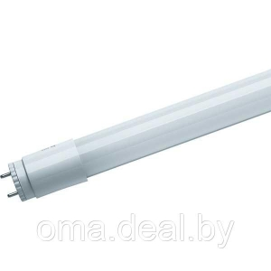 Лампа светодиодная 71 303 NLL-G-T8-18-230-6,5K-G13(аналог 36Вт 1200мм) (30 шт в упаковке)