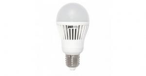 Лампа светодиодная PLED-ECO-A60 7Вт E27 5000K 220В/50Гц JazzWay 4690601033192/4690601020604