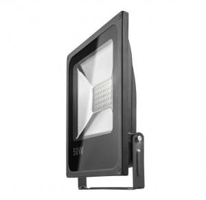 Прожектор 71 659 OFL-50-4K-BL-IP65-LED ОНЛАЙТ 4670004716595