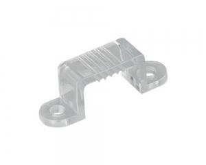 Крепеж-клипса MC-3528-220 2-х сторонняя для светодиод.ленты 220V SMD3528 (10шт) Включай