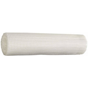 Сетка ЗУБР армировочная стеклотканевая, 5х5мм, 50см х 10м