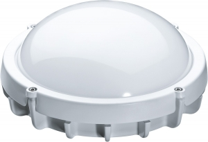 Светильник 94 826 NBL-R1-12-4K-WH-IP65LED