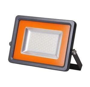 Прожектор светодиод. PFL-S2-SMD-30W IP65 JazzWay 4897062853295