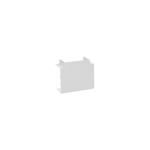 Угол Т-образ. КМТ 16х16 ЭЛЕКОР (уп.4шт) ИЭК CKMP10D-T-016-016-K01