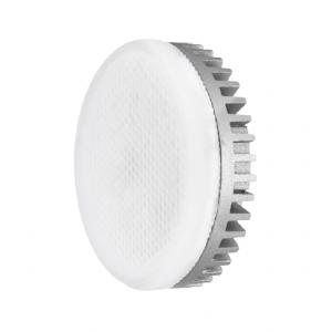 Лампа светодиодная PLED-GX70 11Вт 5000К 230В/50Гц JazzWay 4690601027672
