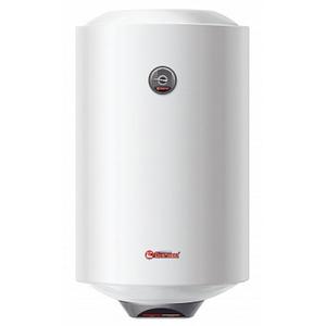 Водонагреватель аккумуляционный электрический THERMEX ERS 80 Н silverheat ЭДЭ001153