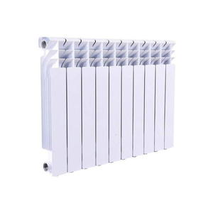 Радиатор биметалл  (1 секц.) 500*100