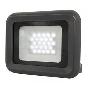 Прожектор светодиод. PFL-C-SMD-20Bт 6500К IP65 JazzWay 4895205001442