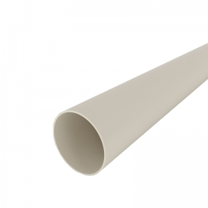 Труба ПВХ d7мм кембрик
