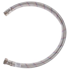 Подводка вода VRT 1,0 вн/нар