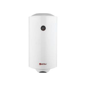 Водонагреватель аккумуляционный электрический THERMEX ERS 80 V silverheat