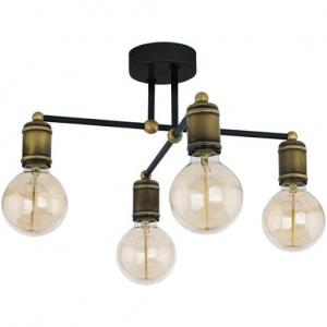 Светильник TK LIGHTING - 1904 Retro