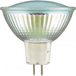 Лампа светодиод. LED3-JCDR/845/GU5.3 (3Вт 220В) 11368