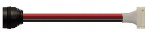 Коннектор 71 489 NLSC-RGB10mm-PC-PC-IP20 18101 Упак 5шт