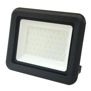 Прожектор светодиод. PFL-C-SMD-70Bт 6500К IP65 JazzWay 5001480В