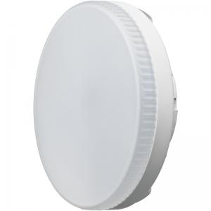 Лампа светодиодная 61 191 OLL-GX53-12-230-4K ОНЛАЙТ 20580