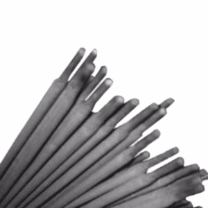 Электроды МРЗ d-3,2мм Китай 3,2х350 мм
